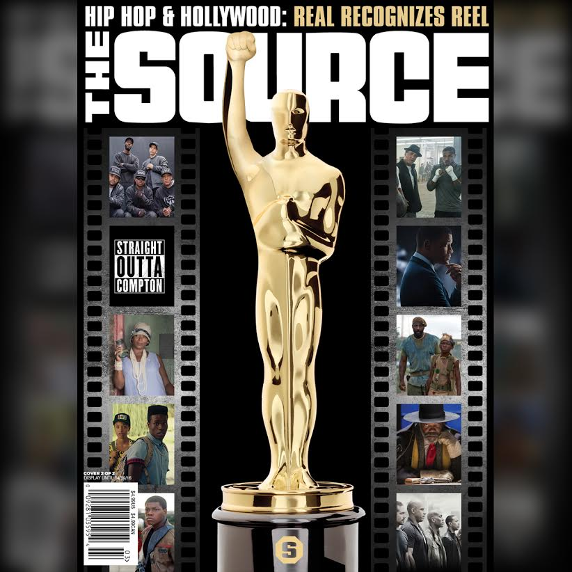 source--oscars-cover