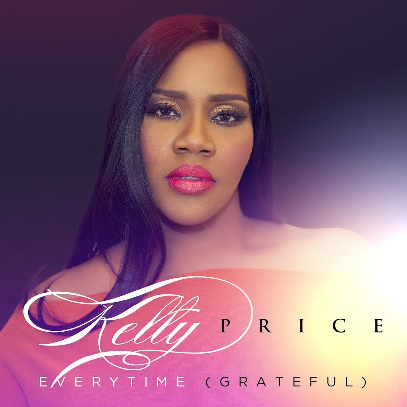 kelly-price-grateful