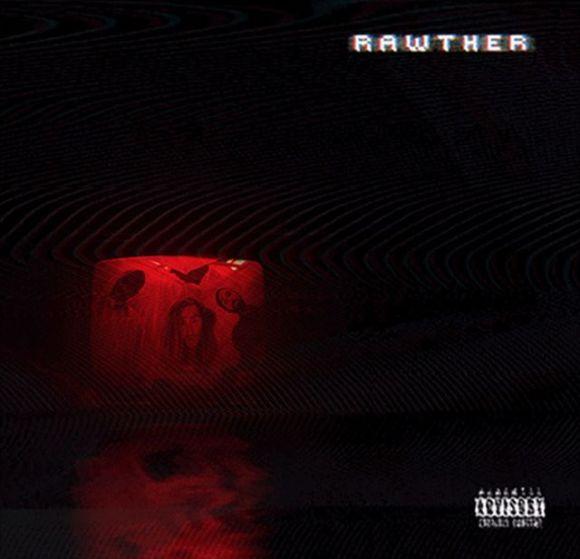 asher-roth-nottz-rawther-ep