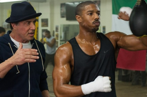 creed-movie-image-sylvester-stallone-michael-b-jordan-600x398