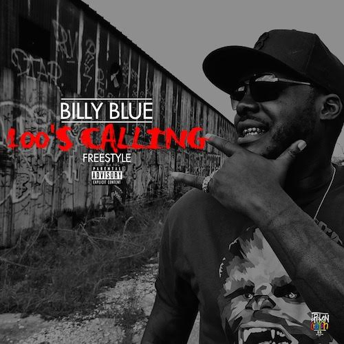 billy-blue