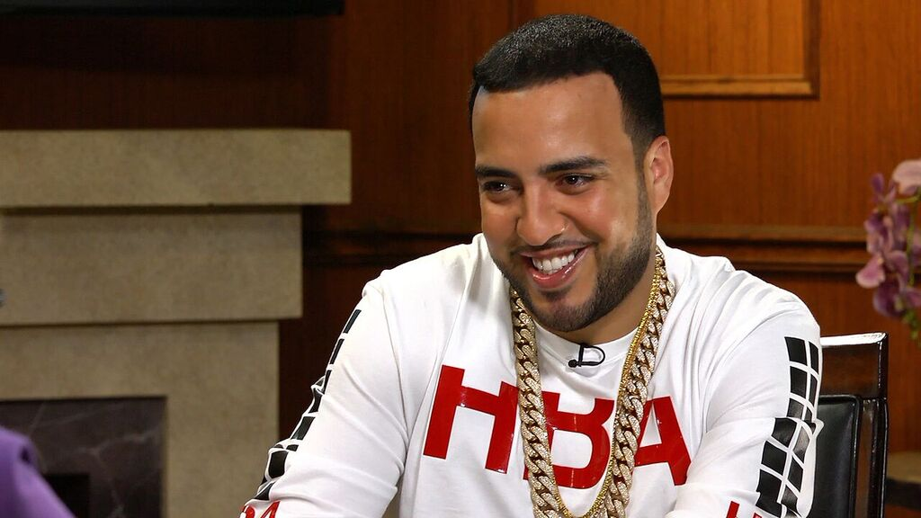 french-montana-larry-king