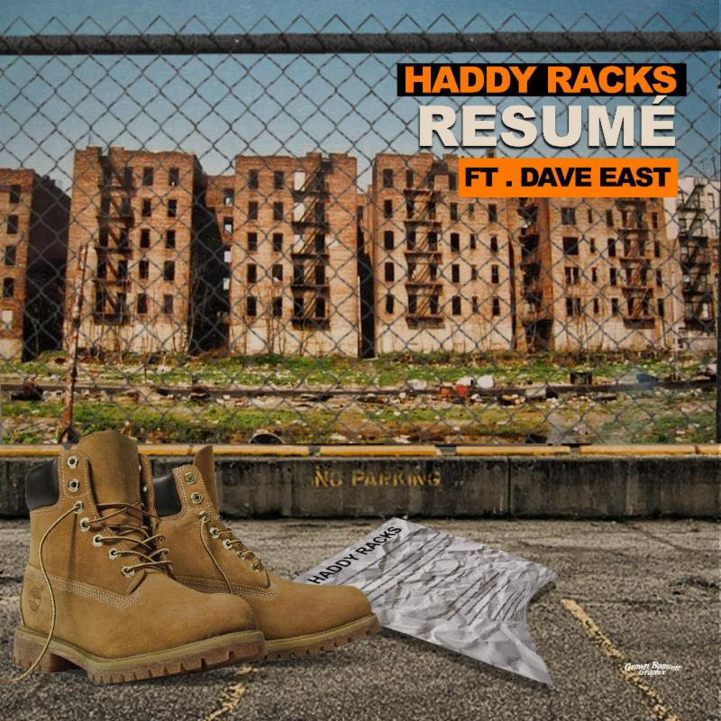 haddy-dave-resume