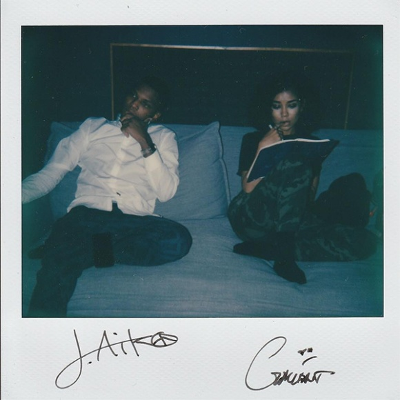 gallant-aiko