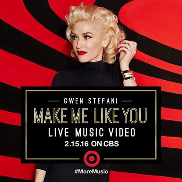 gwen-stefani-make-me-love-you-grammys-target-music-video-preview-021016