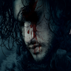 hbo-announces-game-of-thrones-season-6-premiere-date