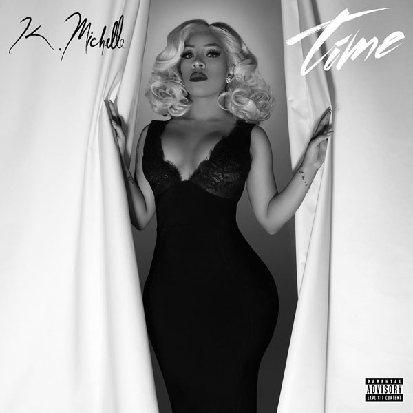 k-michelle-time