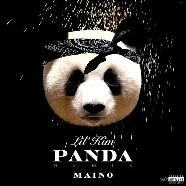 panda-remix