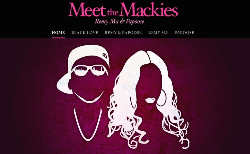 meet-the-mackies