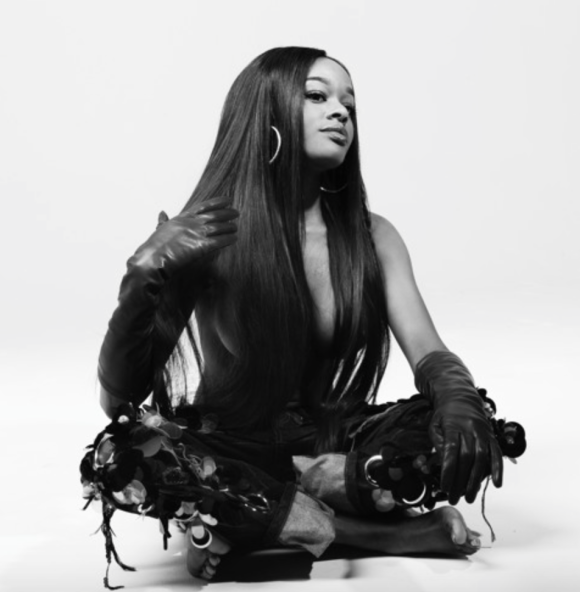 azealia-big-big-beat