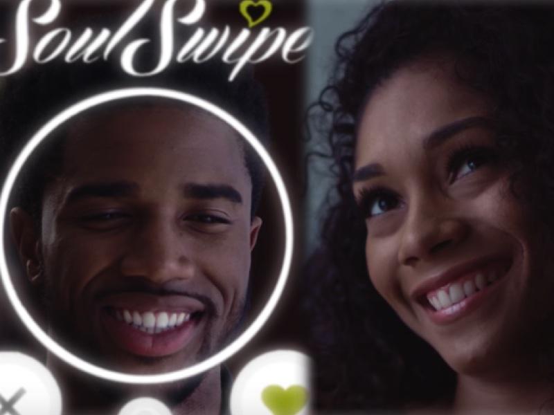 soul-swipe