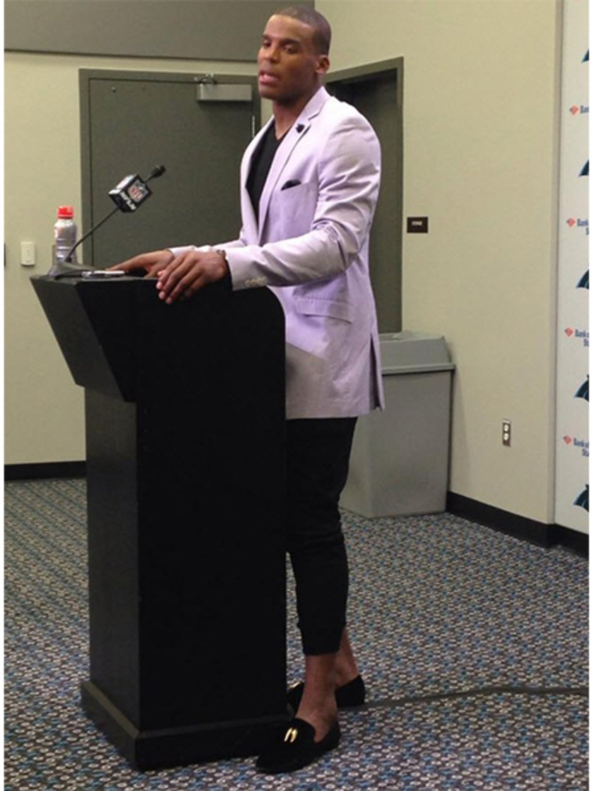style-blogs-the-gq-eye-camnewton-pants