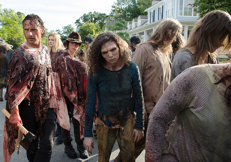 the-walking-dead-episode-609-rick-lincoln-4-935