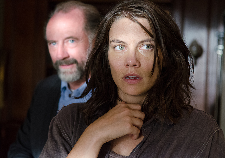 the-walking-dead-episode-611-maggie-cohan-935 (1)