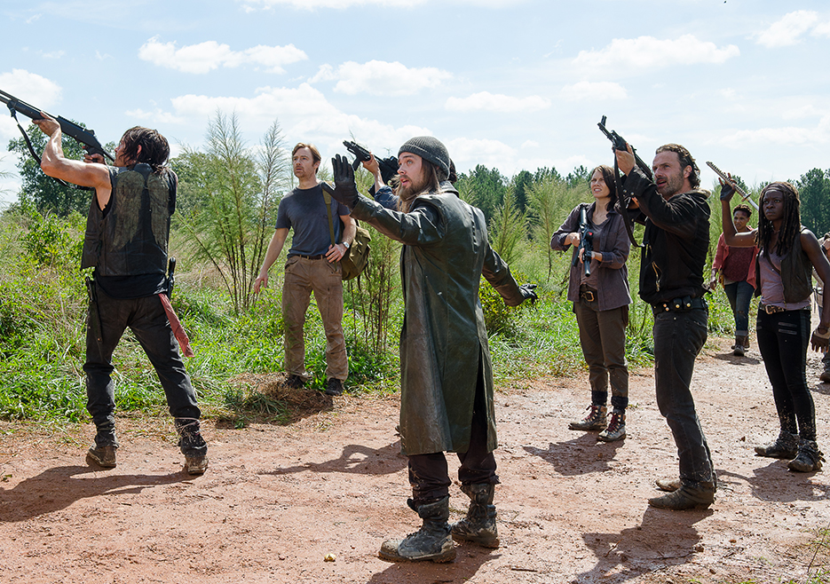 the-walking-dead-episode-611-rick-lincoln-4-935