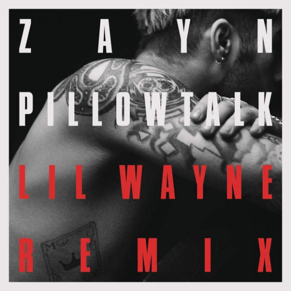 zayn-wayne-pillowtalk-remix