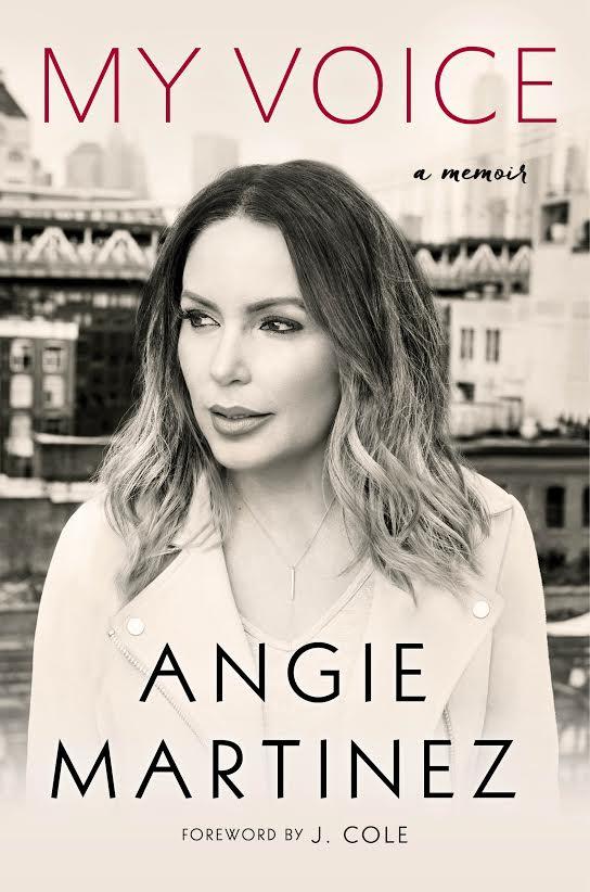 angie-martinez-my-voice