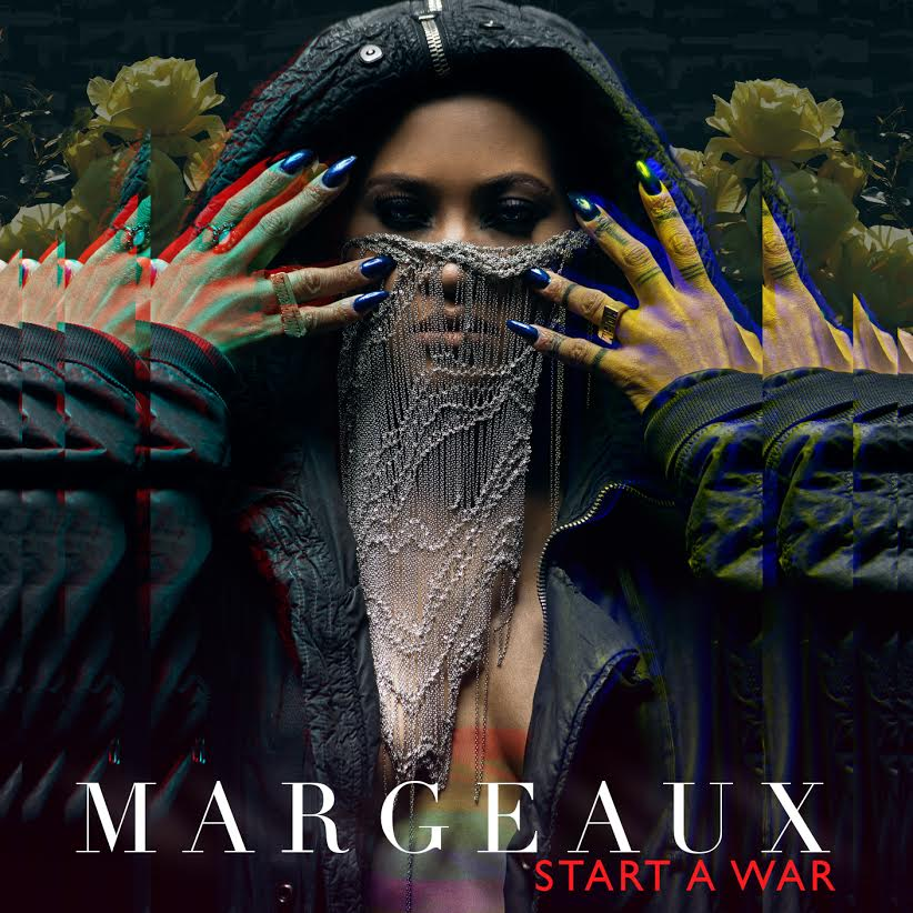margeaux-start-a-war