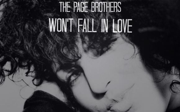 page-brothers