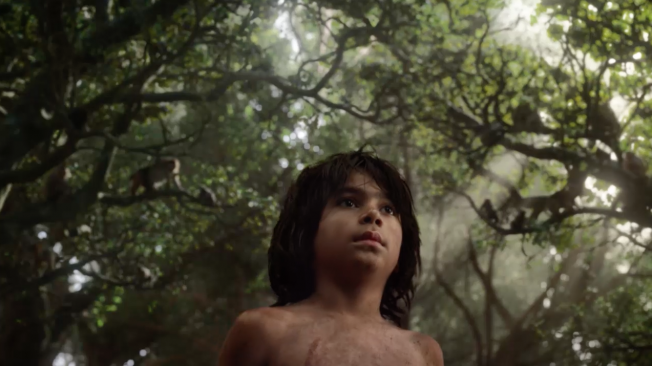 airbnb-jungle-book-hed-2016