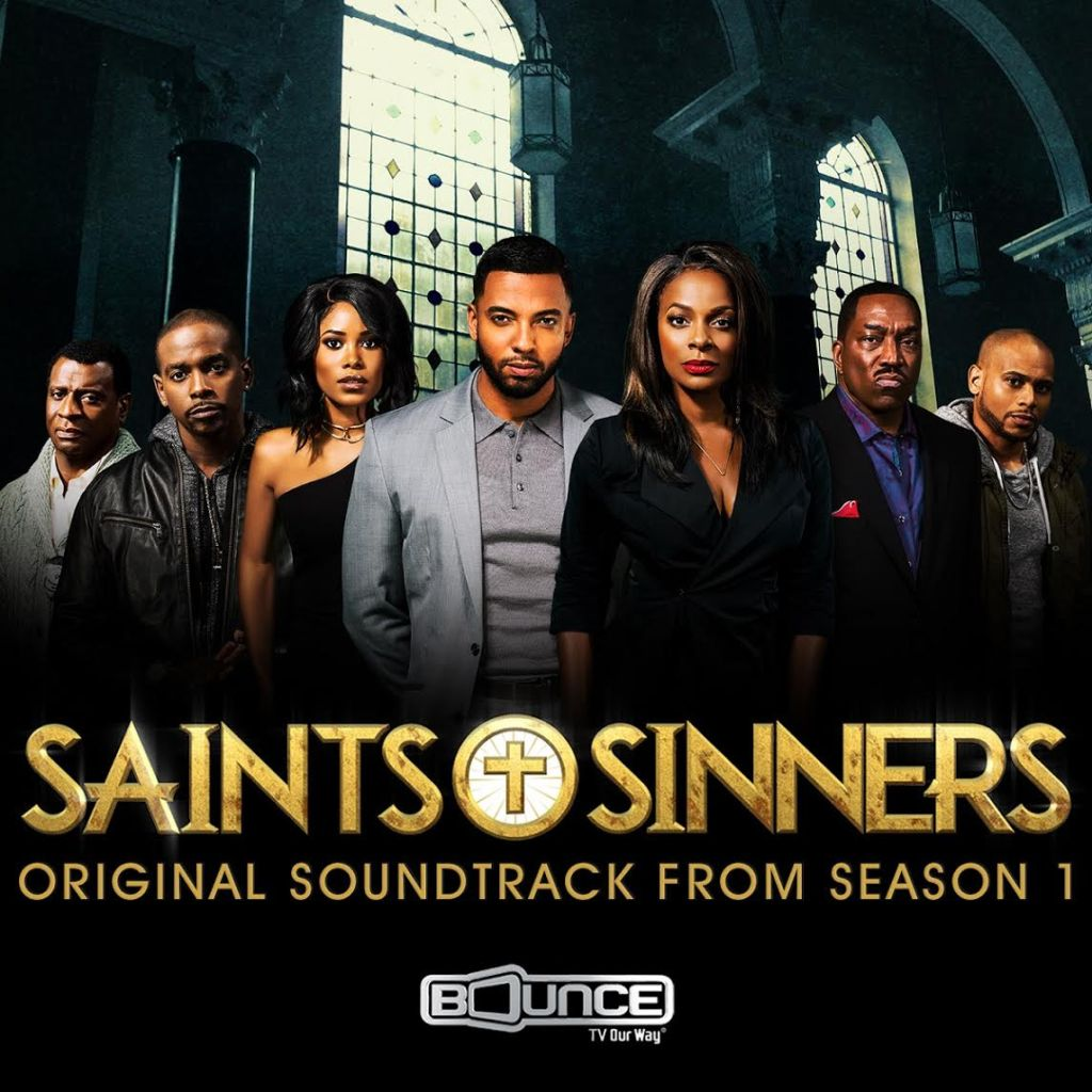 saints-and-sinners