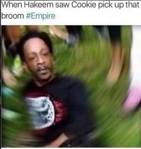 empire-memes-6