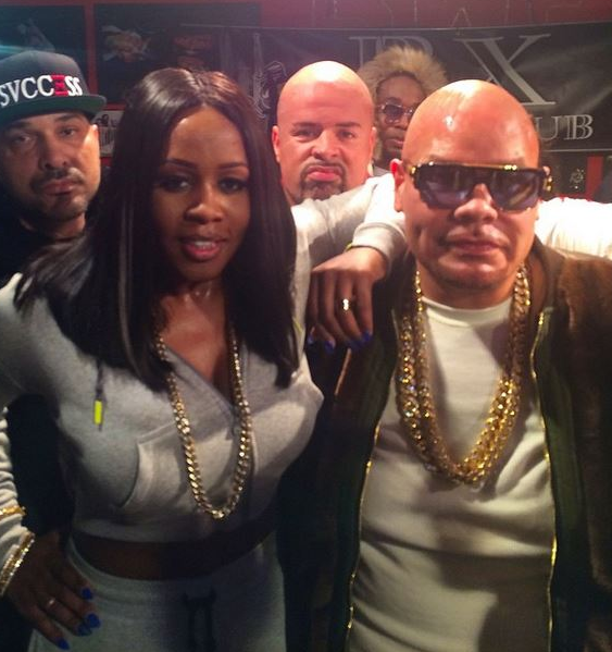fat joe remy ma bring us all the way up ft french montana