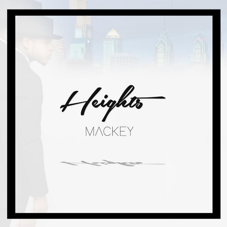 mackey-heights