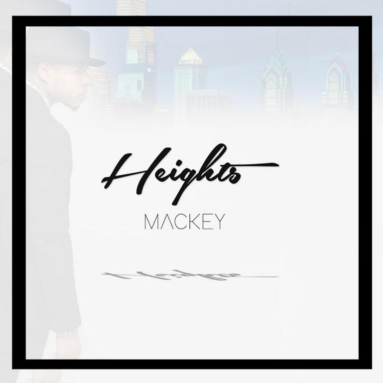 mackey-heights
