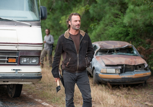 the-walking-dead-episode-612-rick-lincoln-935