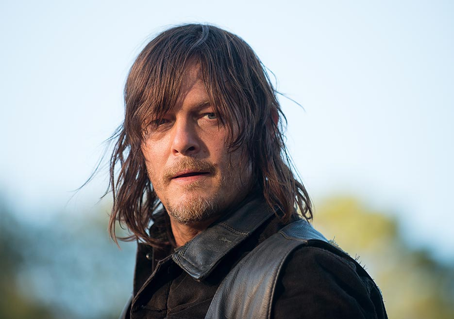 the-walking-dead-episode-614-daryl-reedus-935