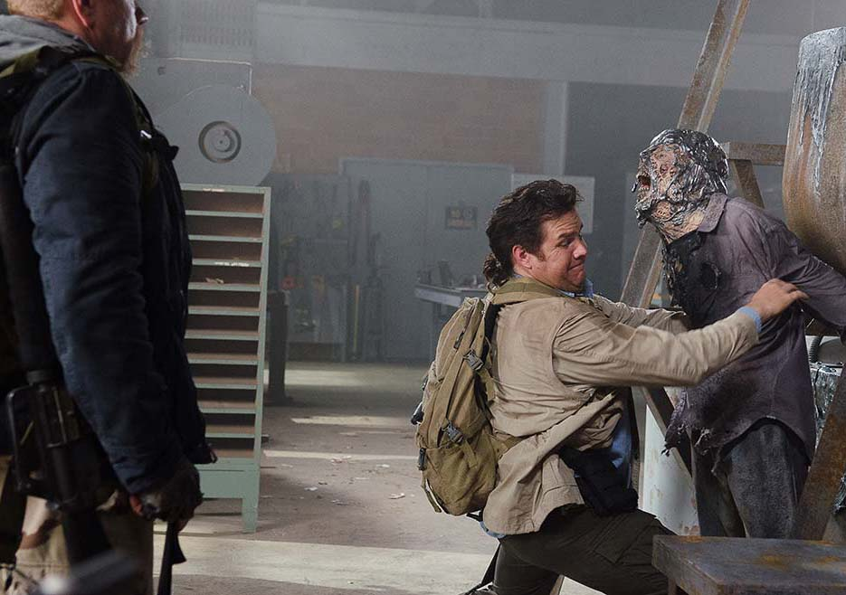 the-walking-dead-episode-614-eugene-mcdermitt-2-935