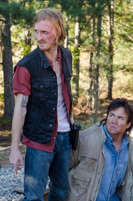 the-walking-dead-episode-614-eugene-mcdermitt-4-935