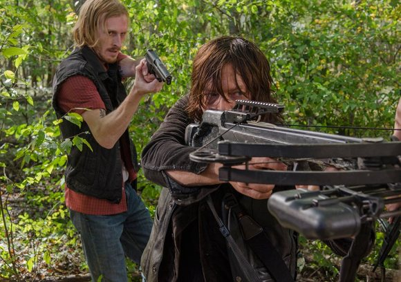 the-walking-dead-episode-615-daryl-reedus-935