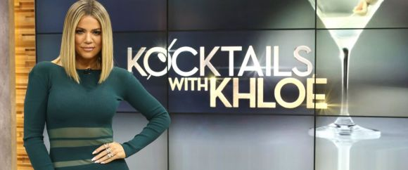 abc_khloe_kardashian_gma_mm_160113_12x5_1600
