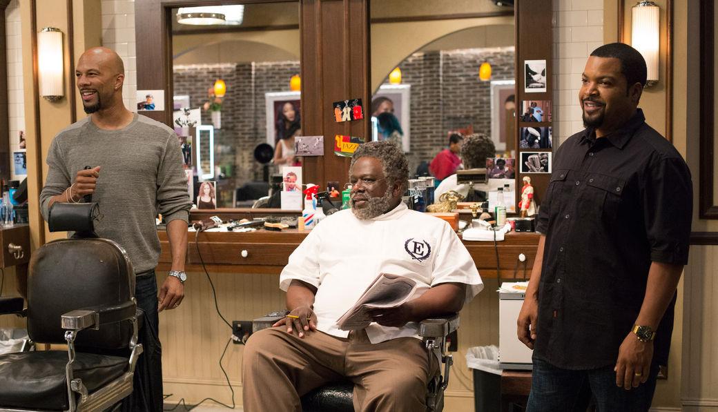 barbershopthenextcut-mv-3