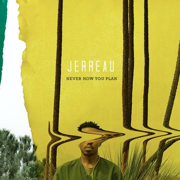 Jerreau-nhyp