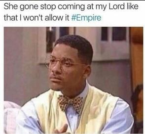 empire-memes-19