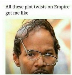 empire-memes-9