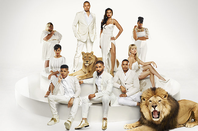 empire-season-2-cast-2015-billboard-650