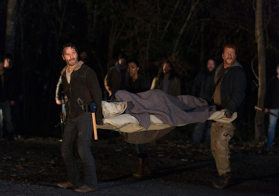 the-walking-dead-episode-616-rick-lincoln-3-935
