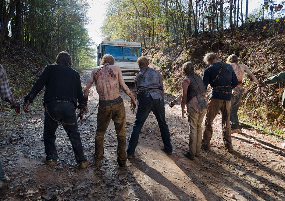 the-walking-dead-episode-616-rick-lincoln-5-935