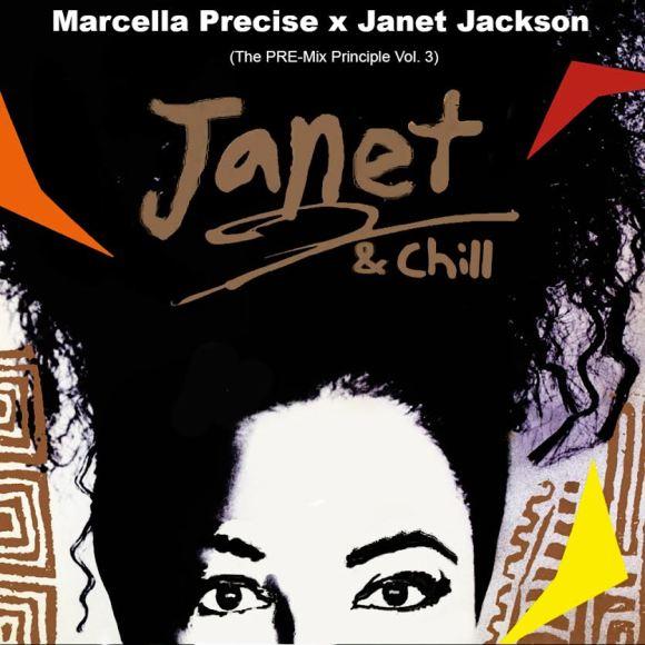 marcella-precise-janet-jackson