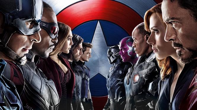 Captain-America-Civil-War-e1460320461817