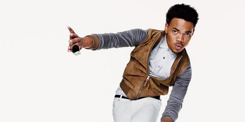 chance-the-rapper-gq