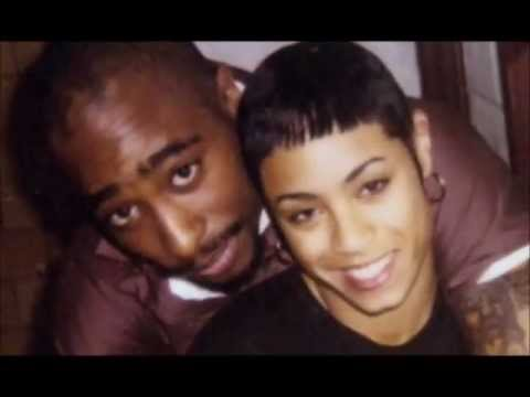 tupac-jada-pinkett-smith
