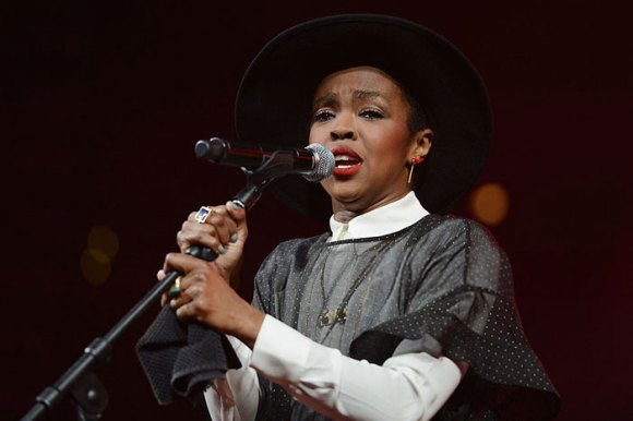 lauryn-hill