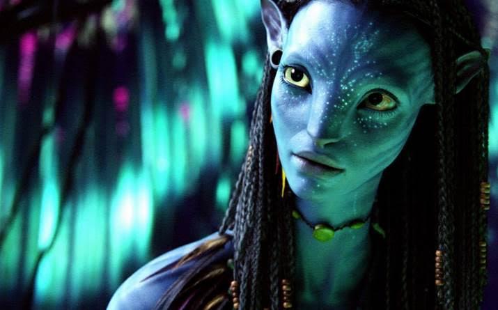 Paula Patton Prepares For Warcraft Warrior Princesses Who Slay