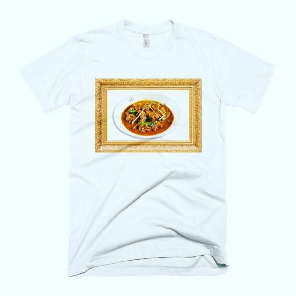 steph-curry
