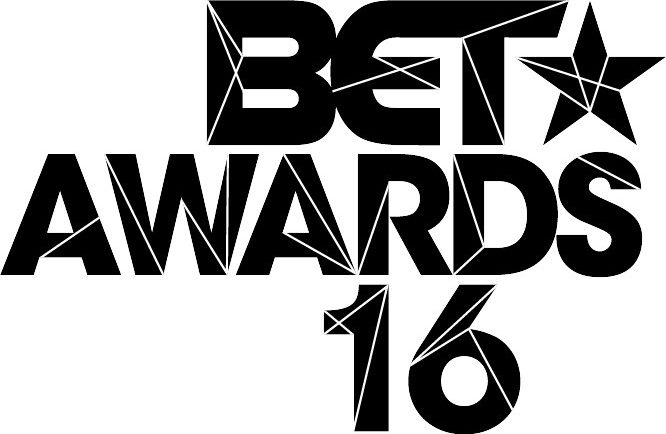 LIST OF BET AWARDS 2016 WINNERS